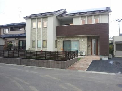 20121108_093009