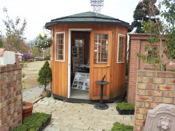 garden house1